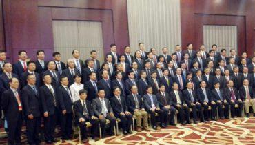 2016-见证中国脊柱内镜发展